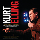 Dedicated To You: Kurt Elling Sings the Music of Coltrane and Hartman (Digital e-Booklet)/Kurt Elling