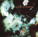 Disintegration (Remastered)/The Cure