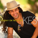 Tuesday on the Rocks/Kes The Band