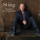 Practical Arrangement/Sting