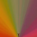 Better Days/Edward Sharpe & The Magnetic Zeros