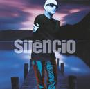 Silêncio/Pedro Abrunhosa & Os Bandemónio