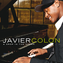 A Drop In The Ocean/Javier Colon