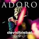 Adoro (Versión Acústica / Una Noche En El Teatro Real / 2011)/David Bisbal
