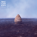 Pelican/The Maccabees