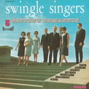Les Romantiques/The Swingle Singers
