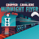 Midnight Flyer/Steve Cropper, Felix Cavaliere