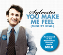 You Make Me Feel (Mighty Real) (International eSingle)/Sylvester