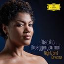 ナイト&ドリームズ/Measha Brueggergosman, Justus Zeyen