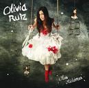 Miss Météores/Olivia Ruiz