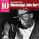 Candy Man Blues/Mississippi John Hurt