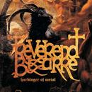 Harbinger of Metal/Reverend Bizarre