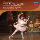 Tchaikovsky: The Nutcracker/Royal Philharmonic Orchestra, Vladimir Ashkenazy