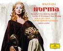 Bellini: Norma/Beverly Sills, Shirley Verrett, Enrico di Giuseppe, Paul Plishka, New Philharmonia Orchestra, James Levine, The John Alldis Choir