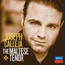 星は光りぬ~マルテーゼ・テノール/Joseph Calleja, L'Orchestre de la Suisse Romande, Marco Armiliato