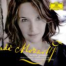 モーツァルト:ピアノ協奏曲第19番、第23番、他/Hélène Grimaud, Mojca Erdmann, Chamber Orchestra of the Bavarian Radio