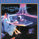 Once In A Very Blue Moon/Nanci Griffith