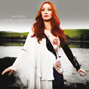 Night Of Hunters/Tori Amos