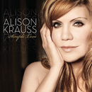 Simple Love/Alison Krauss