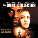 Armstrong: The Bone Collector - Original Motion Picture Soundtrack/Soundtrack