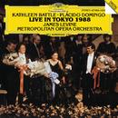 Live in Tokyo 1988/Kathleen Battle, Plácido Domingo, Metropolitan Opera Orchestra, James Levine