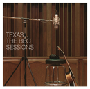 The BBC Sessions (BBC Version)/Texas