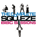 The Complete BBC Sessions/Squeeze