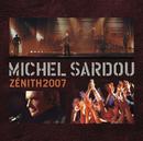MICHEL SARDOU/ZENITH/Michel Sardou