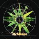 Orblivion/The Orb