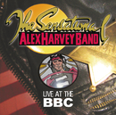 Live At The BBC/The Sensational Alex Harvey Band