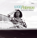 LUCKY PETERSON/MERCY/Lucky Peterson