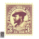 ザ・ユニーク/Thelonious Monk