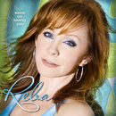 Keep On Loving You/Reba McEntire