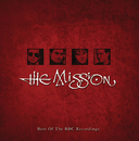 Mission At The BBC (BBC Version Standard Album)/The Mission