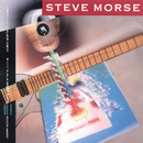 High Tension Wires/Steve Morse