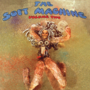 Volume Two (Remastered)/Soft Machine