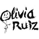 Elle Panique/Olivia Ruiz