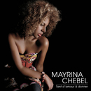 Tant D'Amour A Donner/Mayrina Chebel