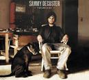 L'Homme Que Je Ne Suis Pas/Sammy Decoster