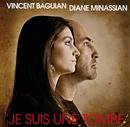 Je Suis Une Tombe (Version Duo)/Diane Minassian, Vincent Baguian