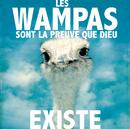 U.N.I.V.E.R.S.AL/Les Wampas