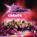 Chante/Star Academy 8