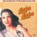 Aaja Aaja/Sharon Prabhakar
