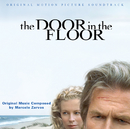 The Door In The Floor/Soundtrack