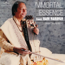 Immortal Essence/Pandit Ram Narayan
