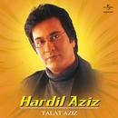 Hardil Aziz/Talat Aziz