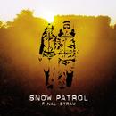 Snow Patrol: Sessions@AOL/Snow Patrol