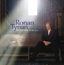 The Dawning Of The Day/Ronan Tynan