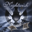 NIGHTWISH/DARK PASSI/Nightwish