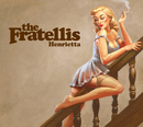 Henrietta (Live @ The Great Escape)/The Fratellis